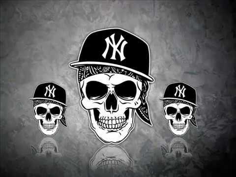 Base rap