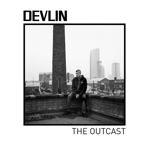 Devlin альбом The Outcast