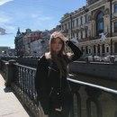 Фото Анастасии Алексеевой №1