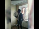 Депутат, вентилятор и язык