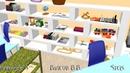 Віртуальний візит до Нової Української Школи 3D