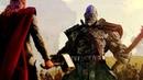 Тор 2: Царство тьмы HD(фантастика, боевик, приключения)2013 (12 )