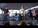 MUDHONEY - Live at SUB POP 30th Anniversary Festival (Alki Beach, Seattle, Wa, 11.08.2018 )