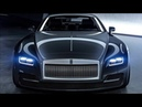 2020 New Rolls Royce Wraith Coupe