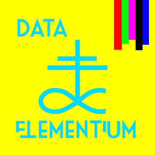 data альбом Elementium