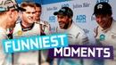 Funniest Moments Of 2018! | ABB FIA Formula E Championship