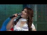 Руслан Атаев и Тахмина Умалатова - Танцор диско