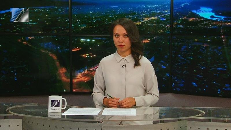 Смотрите областной День шахтёра на телеканале ТМ Квант