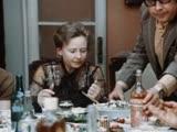 СМЯТЕНИЕ ЧУВСТВ (1977) - драма. Павел Арсенов 720p