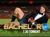 The.Bachelor.Australia.S06E04
