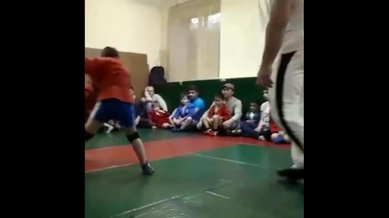 Данил Устинов, заслуженное 1 место сквитязьмосквасамбодетисамбоспортдлявсехрукопашныйбойарббоксдзюдорукопашныйбоймосква