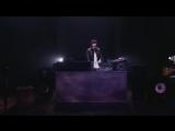 AronChupa - Im an Albatraoz _ OFFICIAL VIDEO