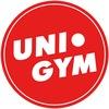 UNI-GYM Ульяновск - фитнес-клуб