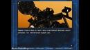 Йена-сан ломается (ох, женщины ^_^) - Planetarian: Маленькая мечта о звёздах - ep 2