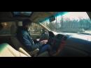 Понторезки. Lexus за 500 тысяч рублей