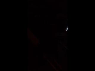 Neon Garage Chillout💥