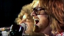 Electric Light Orchestra - Yesterday and Today Full HD