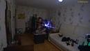 ✅Электрический Тесла Стул ⚡ Зверское изобретение прям в квартире