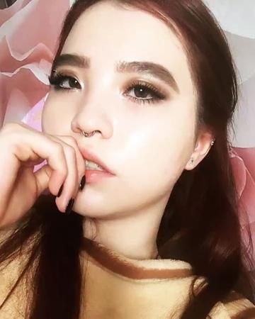 Madina_ramos video