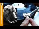 Walcha 1973 Well Tempered Klavier Book 1