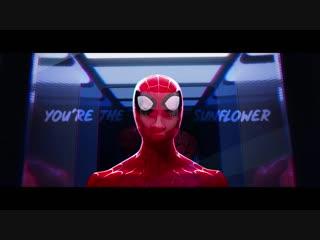Post Malone, Swae Lee - Sunflower (Spider-Man_ Into the Spider-Verse)