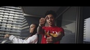 Lucas Coly - Act Right (Official Video)