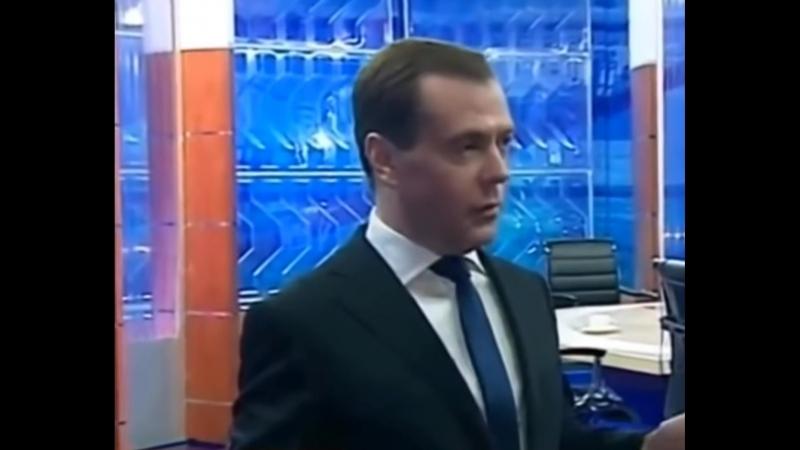 Медведева о ПРИШЕЛЬЦАХ, которые посетили нашу планету и контролируют ЯДЕРНЫЙ ЧЕМОДАНЧИК! СЕКРЕТНОЕ интервью!