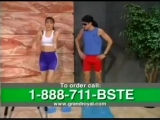 Beastie-Boys-Infomercial-for-Hello-Nasty-pt-1.mp4