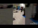Стретчинг +Стриппластика в Кургане +7-912-063-84-04