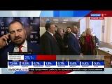 Новости на «Россия 24»  •  Максим Сурайкин: мне обидно, что граждане выбрали не социализм, а конкретного человека