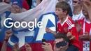 Google — Год в Поиске 2018 кейс case итоги нарезка монтаж текст песня контент события футбол