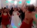 Танец Флеш-Моб