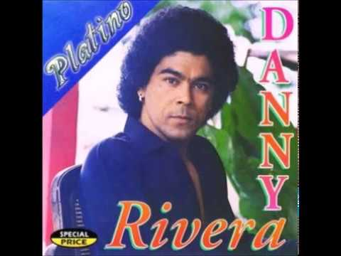 Dany Rivera Mujer Abre Tu Ventana