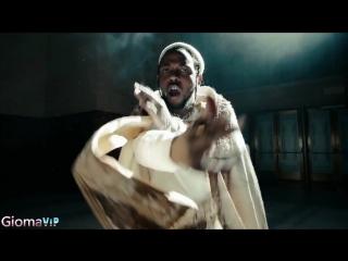 Supermode - Tell Me Why (DJ Savin Remix) Ibiza Party. GiomaViP