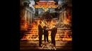 Bonfire - Temple of Lies [Full Album] HD