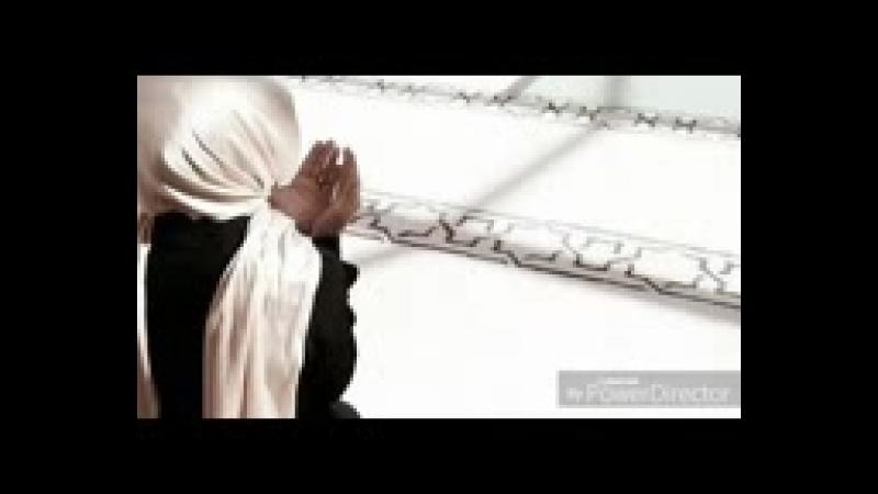 Исламдағы қыз баланың тәрбиесі Ерлан Ақатаев