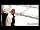Исламдағы қыз баланың тәрбиесі - Ерлан Ақатаев