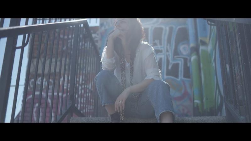 Ninet - Self Destructive Mind (Official Music Video)