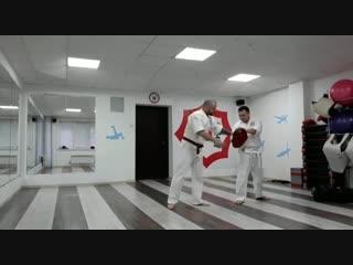 Познавательные видео. КРАСНЫЙ ЛОТОС.