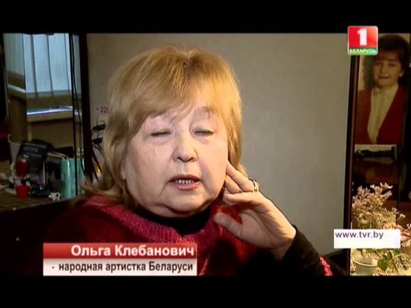 Ростислав Янковский скрипка Страдивари в руках режиссера