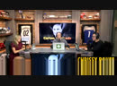Carton and Friends EP 128 NFL Week 6 Reaction ALCS Tied Mitch Albom