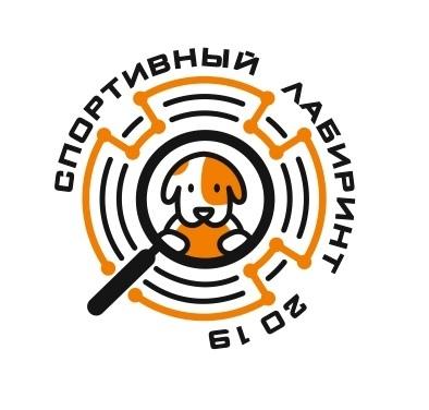 Результаты спортивного лабиринта-2019