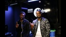 Sub Ten - Sounds of the Verse with Sir Spyro on BBC Radio 1Xtra