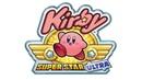 Revenge of the King Ending (Remastered) - Kirby Super Star Ultra