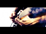 For the Love of God - Steve Vai cover by Oswaldo Gramcko