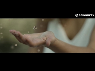 Sam Feldt - Heaven (Don't Have A Name) [feat. Jeremy Renner] (Official Music Video)