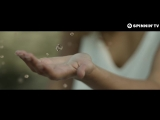Sam Feldt feat. Jeremy Renner - Heaven (Don't Have A Name) (Official Music Video)