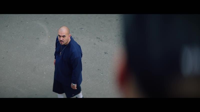 Скачать клип Nicky Jam - El Amante - 1080HD - [ VKlipe.com ]
