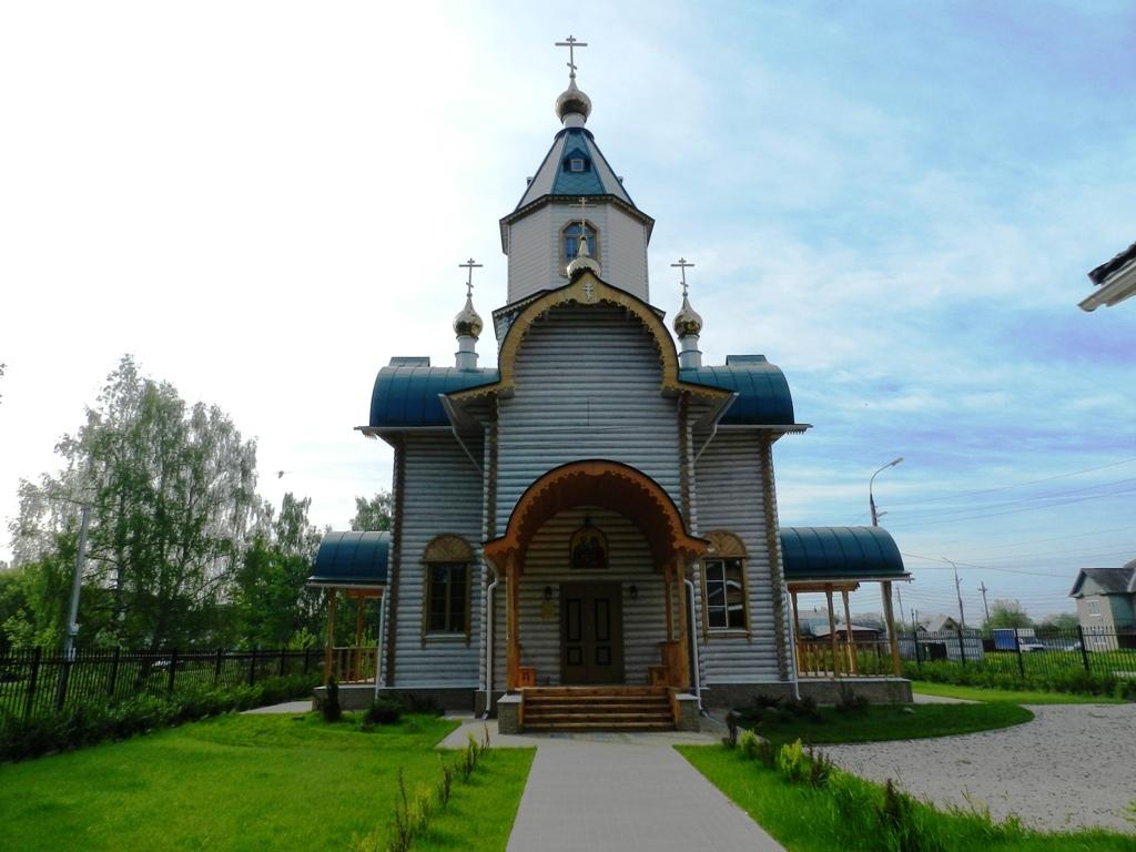 Новости нижегородской епархии сайт знакомства для секса в бахчисарае телефоны