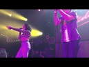 THE MIDNIGHT : JASON (LIVE | Multicam | Los Angeles) - Nikki Flores Tyler Lyle